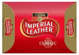Imperial leder сапун 75 гр.